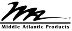 Middle-aTLANTIC-PRODUCTS-LOGO